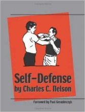 Self Defense Essentials
