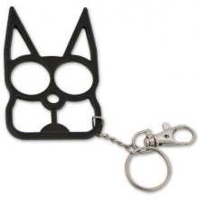 Black Kat - Self Defense Key Chain