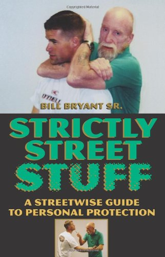 Strictly Street Stuff